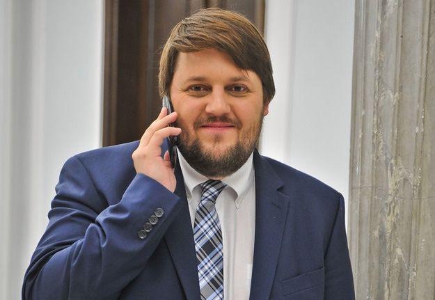 """Piotr Apel dla WP: zgoda na CETA zakrawa na zdradę stanu. To ostatni moment, by powiedzieć """"stop"""""""
