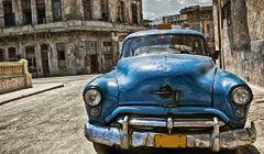 Kuba otwiera się na świat. Po ponad 50 latach izolacji