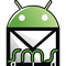 SMSoid icon
