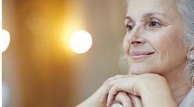 Jak opóźnić proces siwienia włosów? (WIDEO)