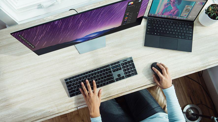 Czym nagrać ekran? Najlepsze programy do przechwytywania zrzutów ekranu i wideo