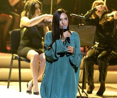 Ladies' Jazz śpiewa Piotra Szczepanika. Niezwykła gratka dla fanów jazzu