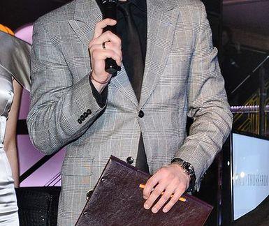 """""""Teleserwis"""": Maciej Dolega nowym prowadzącym programu"""