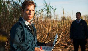 """""""Detektyw"""" powróci z 3. sezonem. Serialowi z pomocą przybywa twórca """"Deadwood"""""""