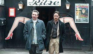 """""""Brud"""": plejada brytyjskich gwiazd w szalonej czarnej komedii"""