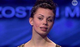 """""""Top Model"""": dziewczyna z blizną poruszyła jurorów! Dostała się do programu?"""