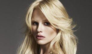 """""""Top Model"""": Magda Roman w sesji dla hiszpańskiego magazynu!"""