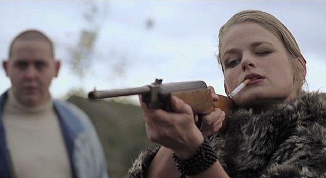 Za darmo: Przegląd Filmów Węgierskich