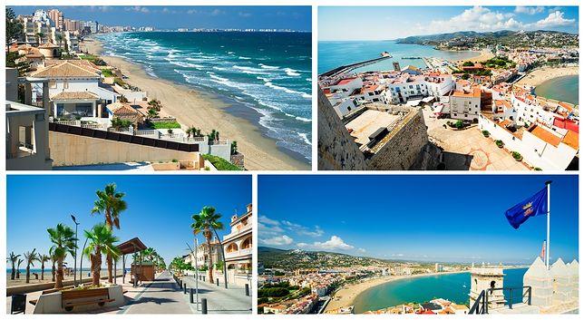 Południowa Hiszpania - co warto zobaczyć?