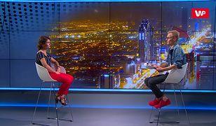 #KresyŚwiata: Kulisy imprez w Arabii Saudyjskiej. Polka ujawnia szczegóły