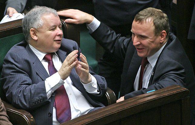 """Prezes TVP jeszcze mocniejszy po burzy wokół Opola. """"Prawda o tej aferze jest banalna"""""""
