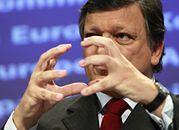 Mimo sprzeciwu Niemiec, KE otwiera debatę o euroobligacjach