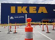 IKEA Polska: w jednej partii klopsików znajdowała się konina