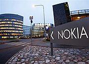Nokia traci rynek. Czy to koniec fińskiego potentata?