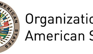 Organizacja Państw Amerykańskich działa w sferze polityczno-wojskowej, gosporaczej i społecznej