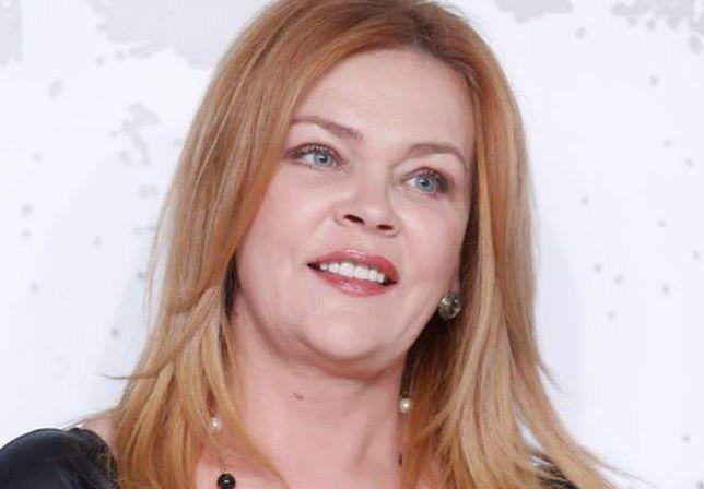 Beata Kawka drze koty z władzami miasta. Prezydent zarzuca jej przestęptwo