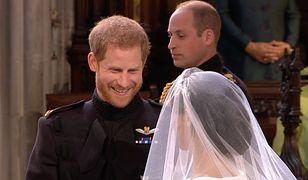 Zobaczcie ślubną sesję Meghan i Harry'ego. Nawet królowa się uśmiechnęła