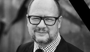 Tak Gdańsk pożegnał Pawła Adamowicza. Morze zniczy