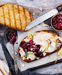 Chrupiące i gorące tosty. Niedrogi sprzęt zrobi śniadaniową rewolucję