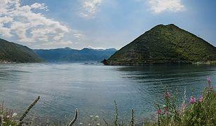 Zakochaj się w Czarnogórze. Tak po prostu