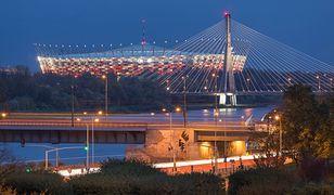 Zmiana nazwy mostu Świętokrzyskiego