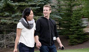 Facebook Dating pozwoli użytkownikom portalu skuteczniej zawiązywać romantyczne relacje.