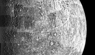 Ostatnia sonda, wystrzelona w ramach programu Mariner, w trakcie swojego przelotu minęła Wenus i – po raz pierwszy – Merkurego. Był to pierwszy pojazd kosmiczny, w którym wykonano manewr zmiany kursu z wykorzystaniem tzw. asysty grawitacyjnej. Siła przyciągania Wenus została wykorzystana do wprowadzenia Marinera 10 na orbitę, na której zbliżał się coraz bardziej do Merkurego. Ostatecznie sonda wykonała aż trzy przeloty koło tej planety, wykonując 2800 zdjęć, dzięki której udało się stworzyć dokładną mapę ok. 45 proc. jego powierzchni. Dostarczyła danych, których nie dało się zebrać wcześniej za pomocą teleskopów i pozwoliła stwierdzić, że powierzchnia tej planety jest w dużym stopniu zbliżona do ziemskiego księżyca.