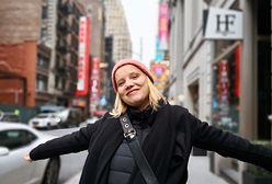 Stylistka Kulig jest znana w USA. Ubiera też Naomi Watts