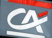 Credit Agricole zwolni 2350 pracowników na świecie