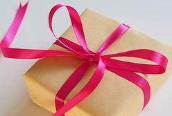 Voucher na prezent – czy warto go podarować?