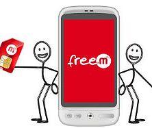 FreeM chce przejąć abonentów GaduAir