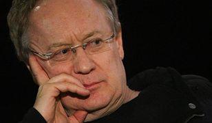 Robert Gliński od 20 lat próbuje zrobić film o Katyniu