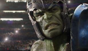 """""""Thor: Ragnarok"""" oczami Hulka, czyli Marka Ruffalo. """"Chcieliśmy złamać wszystkie zasady świata Marvela"""" [WIDEO]"""