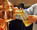 Wiadomości: Ceny piwa wzrosną dwukrotnie. Wszystko przez globalne ocieplenie
