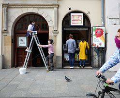 Bezrobocie w Polsce. Alarmujące dane GUS. Ponad milion osób bez zatrudnienia