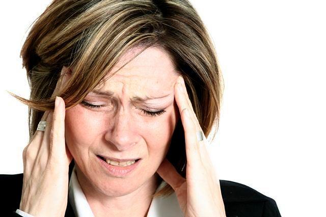 Czosnek pomaga zwalczyć stres