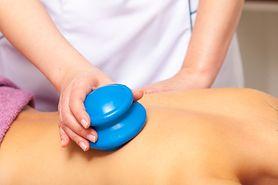 Dowiedz się, w jaki sposób wykonać masaż bańką chińską