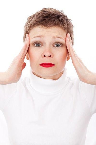 Antykoncepcja długoterminowa jest pomocna w walce z migreną