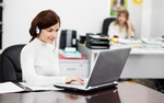 Na czym polega specyfika pracy freelancera