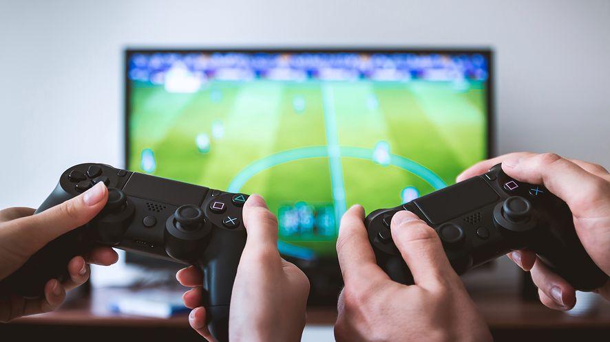 """PlayStation 3 ostatecznie złamane – nawet najnowsze """"nietykalne"""" SuperSlim"""