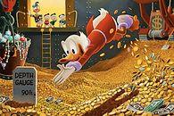 5 milionów Borderlands 2, trochę mniej milionów Resident Evil 6, wywrotki pieniędzy Capcomu i Take Two