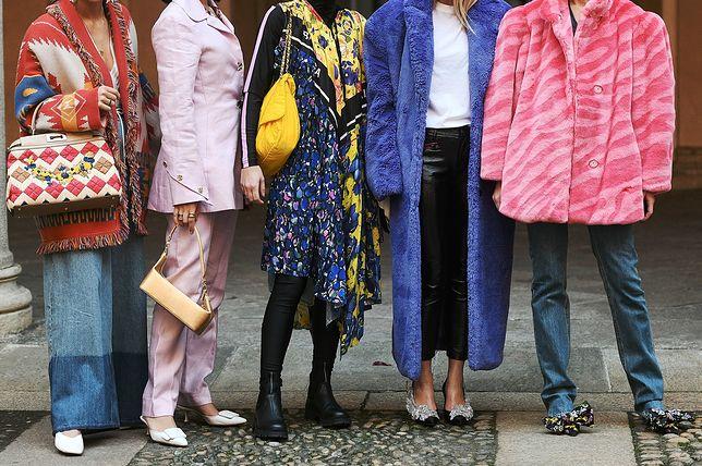 Buty wiosenne damskie - na jakie modele warto postawić w tym roku?