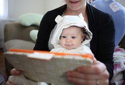"""ZUS znowu zmieni zasady dotyczące zasiłków macierzyńskich? Matki: """"Nie jesteśmy wyłudzaczkami"""""""