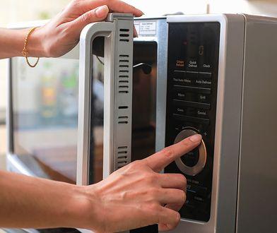 Nowoczesne rozwiązania do nowoczesnej kuchni