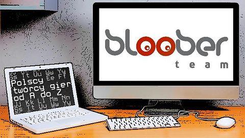 Polscy twórcy gier od A do Z: Bloober Team