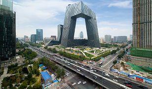 Niemieckie firmy chwalą sobie warunki inwestycji w Chinach