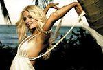 Paris Hilton robi się głośniejsza z Journey