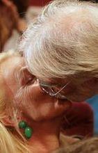 Cannes 2012: ''Miłość'' zwycięża wszystko. Podsumowanie 65. Festiwalu w Cannes