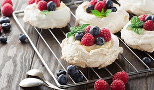7 rodzajów słodkich i słonych ciast - tajemnice sukcesu