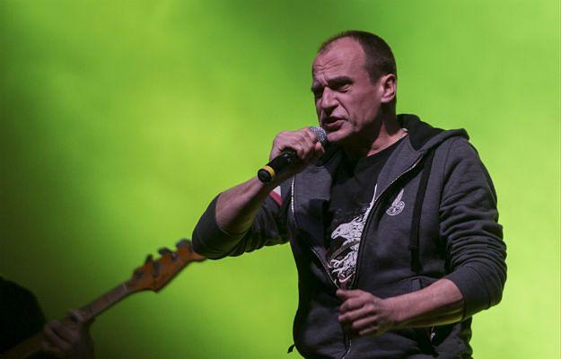 Paweł Kukiz: chcę zmienić system